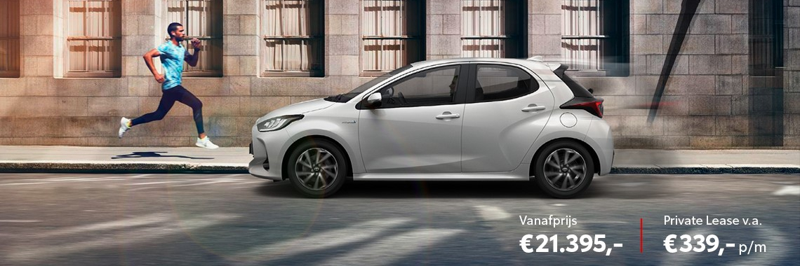 yaris-first-edition-1140x420a.jpg