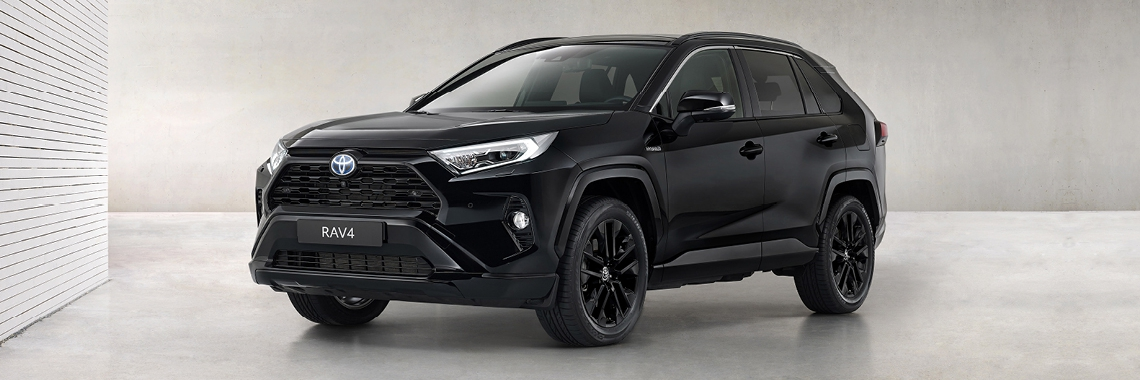 rav4-black-edition-1140x420.jpg